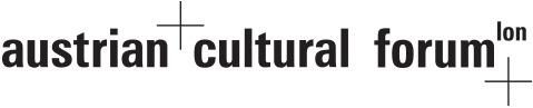 Austrian Cultural Forum London